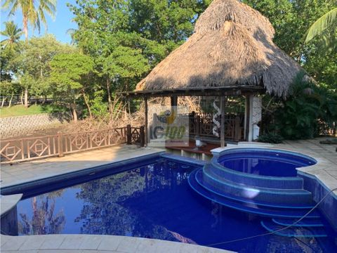 venta casa likin iztapa guatemala