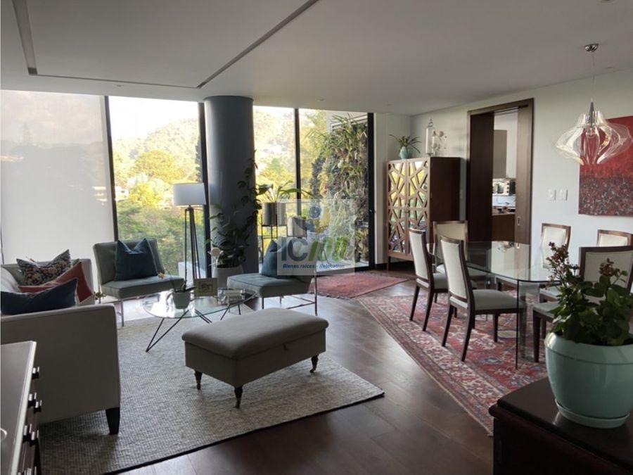 venta renta apartamento silento zona 15 guatemala