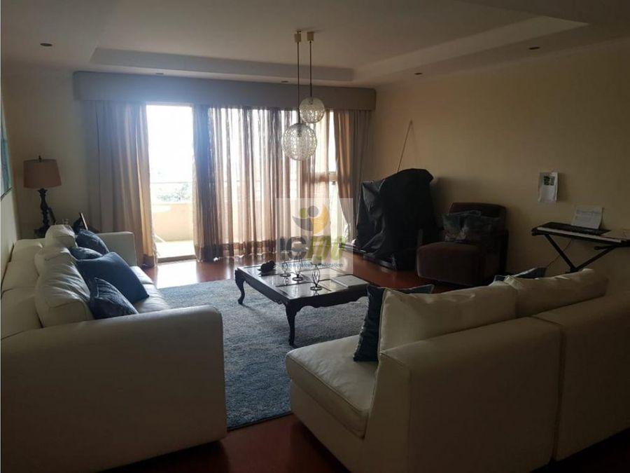 venta apartamento boticcelli zona 15 vh2 guatemala