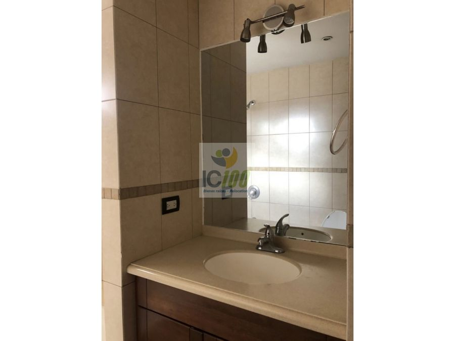 venta apartamento vista real zona 14 guatemala