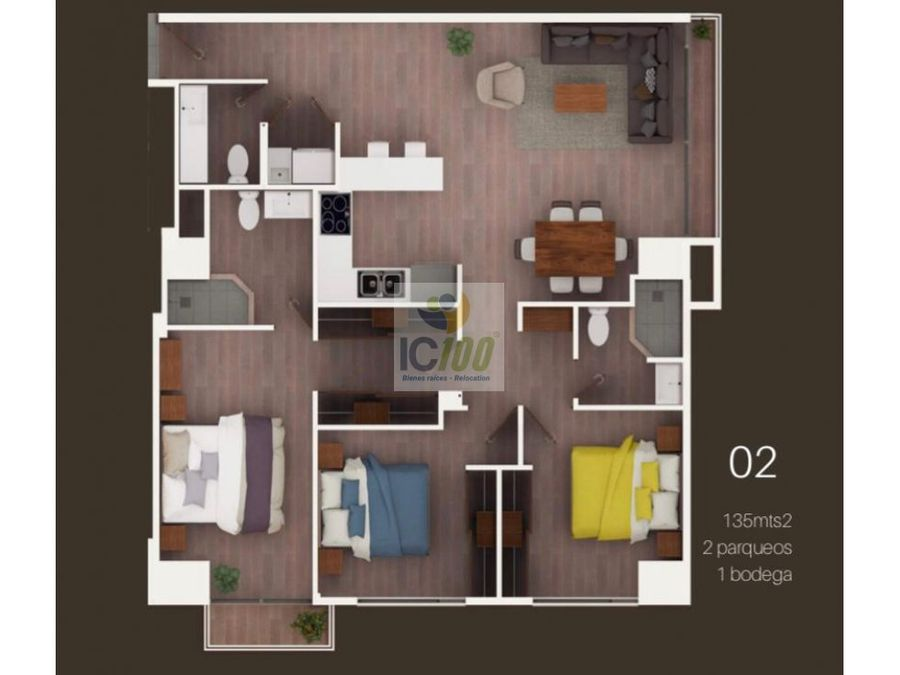 venta renta casa once zona 14 guatemala