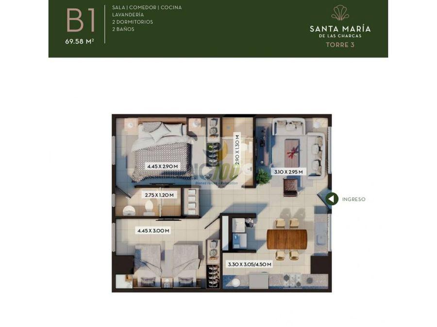 venta apartamento zona 11 guatemala