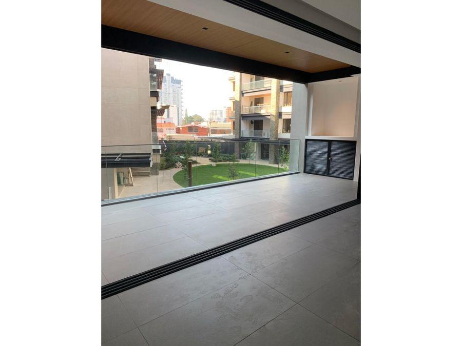 venta apartamento maranta oakland zona 10 guatemala