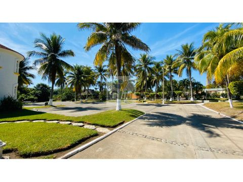venta casa de playa puerto san jose guatemala