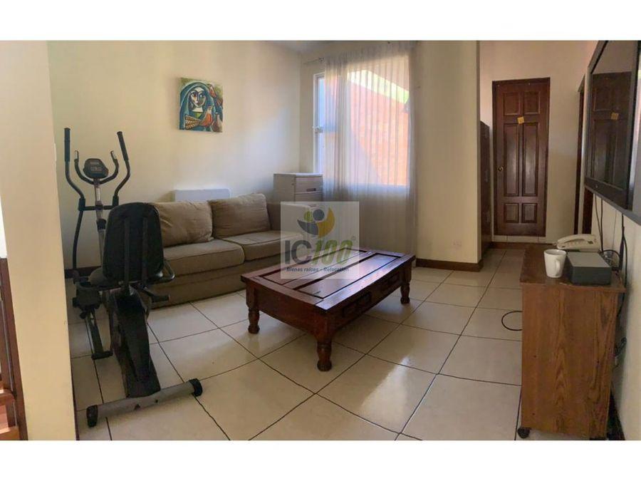 venta casa canadas de elgin zona 13 guatemala