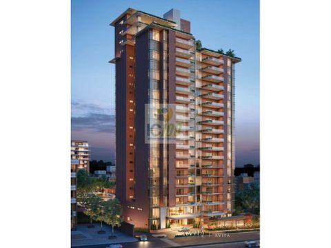 venta apartamentos avita torre quinta zona 14 guatemala