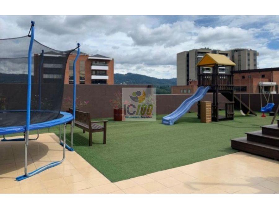 venta apartamento torre quattro zona 14 guatemala