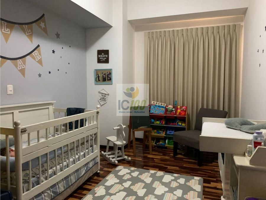 rentaventa apartamento torre quattro zona 14 guatemala