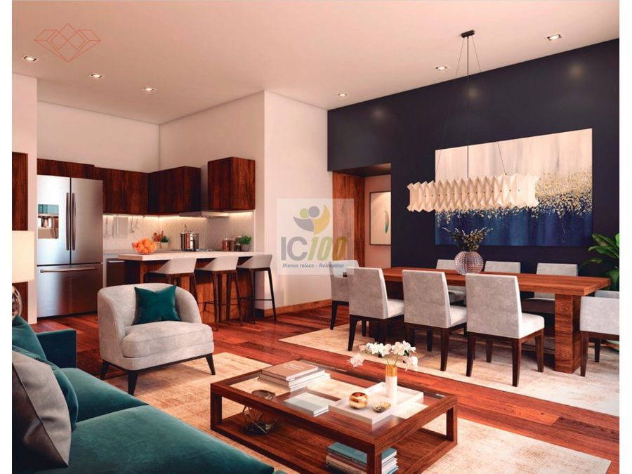 venta apartamentos casa canada zona 14 guatemala