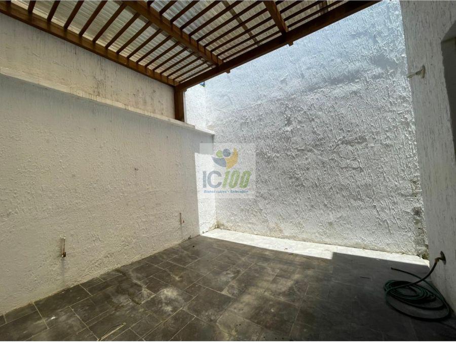 venta casa km 199 ces guatemala
