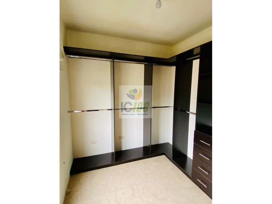 venta apartamento entreluces km 14 ces guatemala
