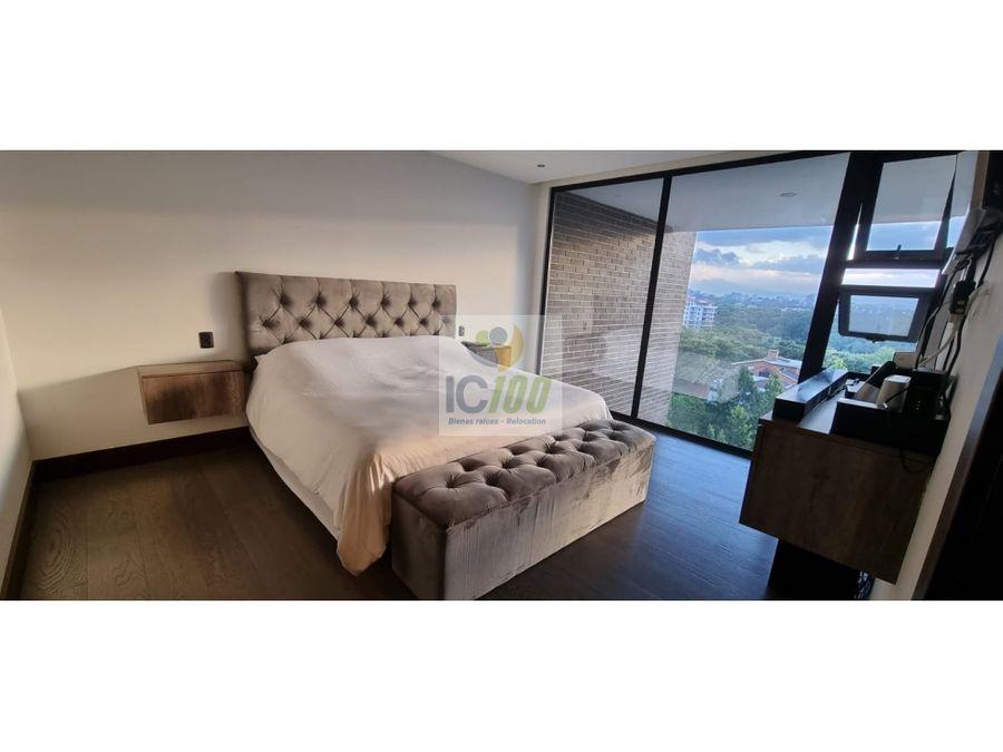 renta apartamento zen cayala zona 16 guatemala