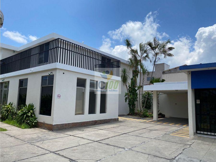 renta casa zona 10 guatemala