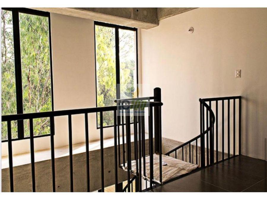 renta apartamento fabra zona 10 guatemala