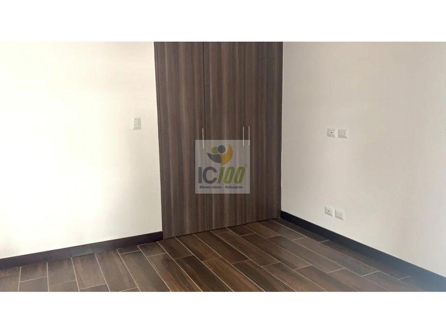 renta apartamento vista al parque zona 15 guatemala