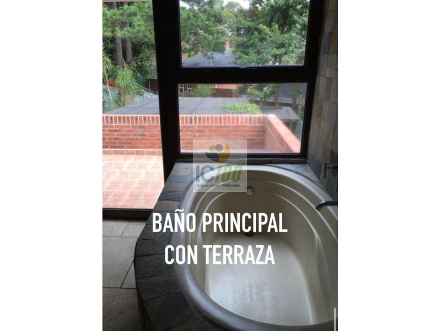 venta casa las rotondas caes guatemala