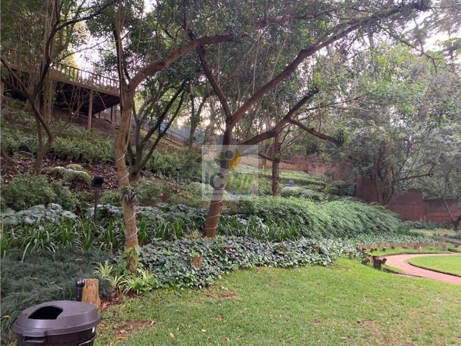 venta apartamento jardines del acueducto zona 10 guatemala