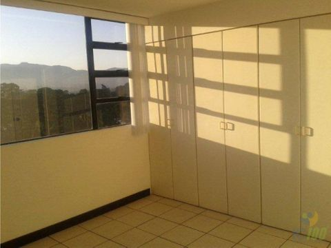 rento apartamento santorini zona 14 guatemala