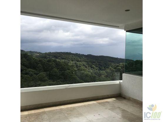 alquilo apartamento vistas muxbalia guatemala