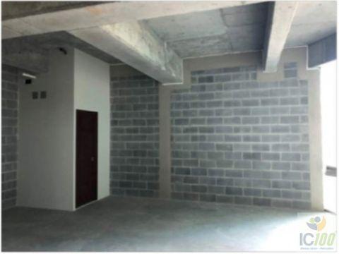 venta oficina insigne zona 15 guatemala