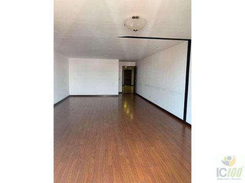 venta penthouse vivaldi zona 14 guatemala