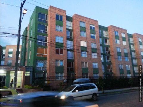 apartamento duplex modelia