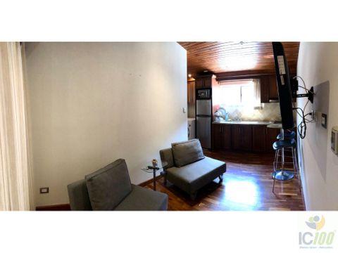 renta apartamento la alhambra zona 15 guatemala