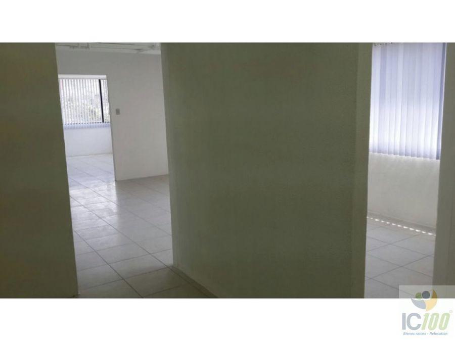 venta renta oficina plaza buro zona 10