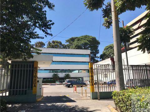 renta edificio zona 9 guatemala
