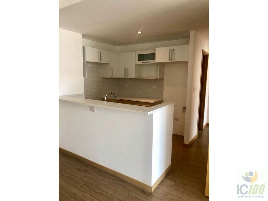 venta renta apartamento city haus zona 10