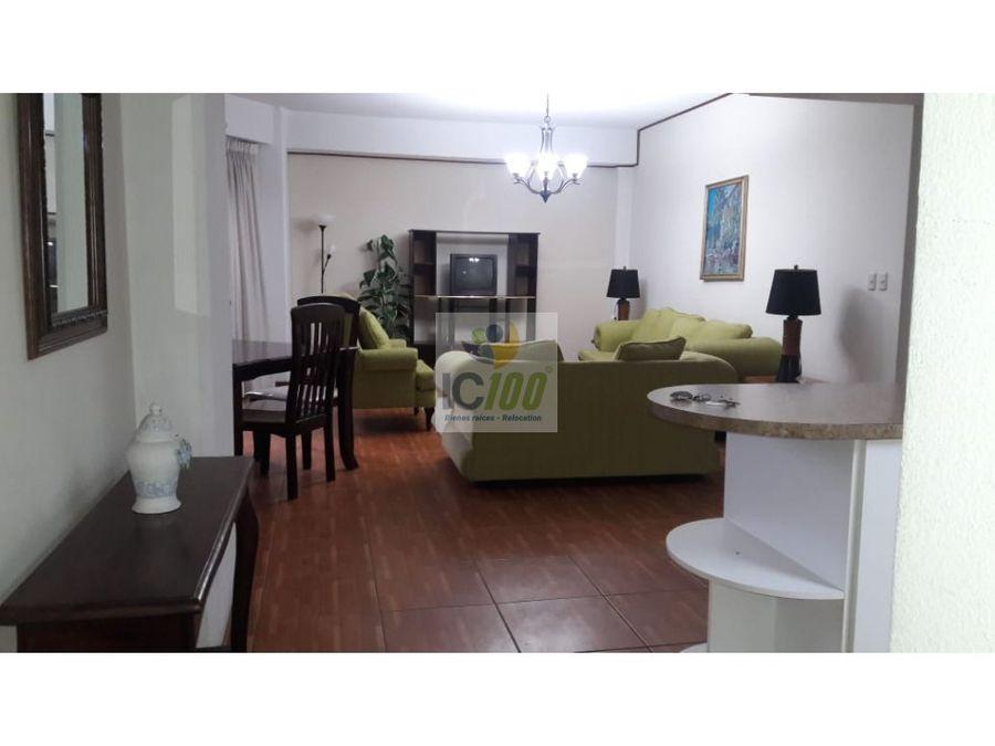 renta apartamento torre elgin zona 14 guatemala