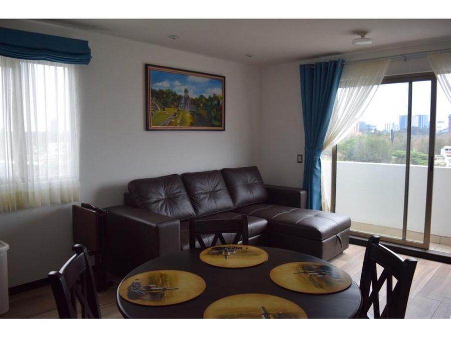 venta apartamento bonavita zona 15 guatemala