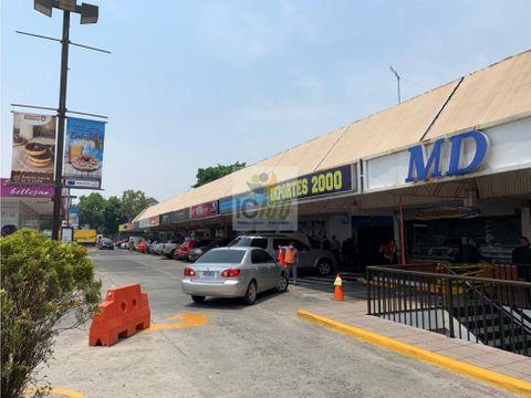 rental local comercial zona 9 guatemala
