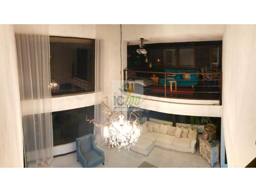 renta apartamento zona 15 guatemala