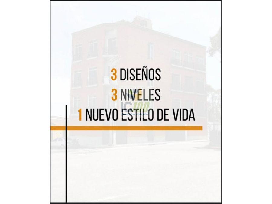 renta loft zona 10 guatemala