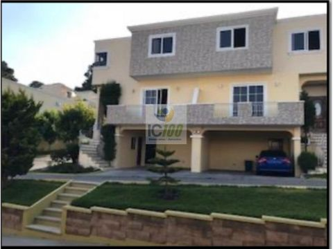 venta casa el encinal zona 7 guatemala
