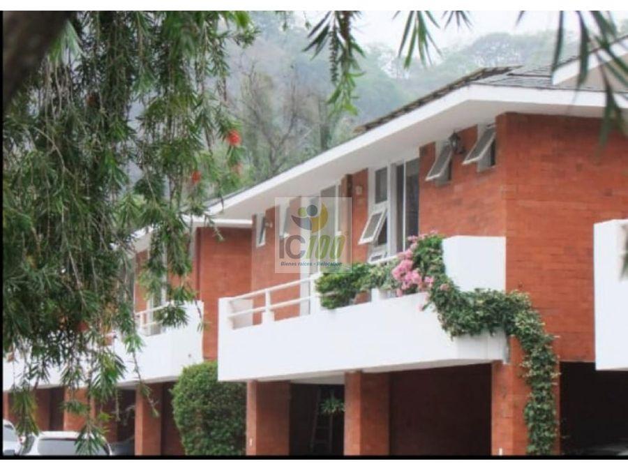 venta casa elgin zona 13 guatemala