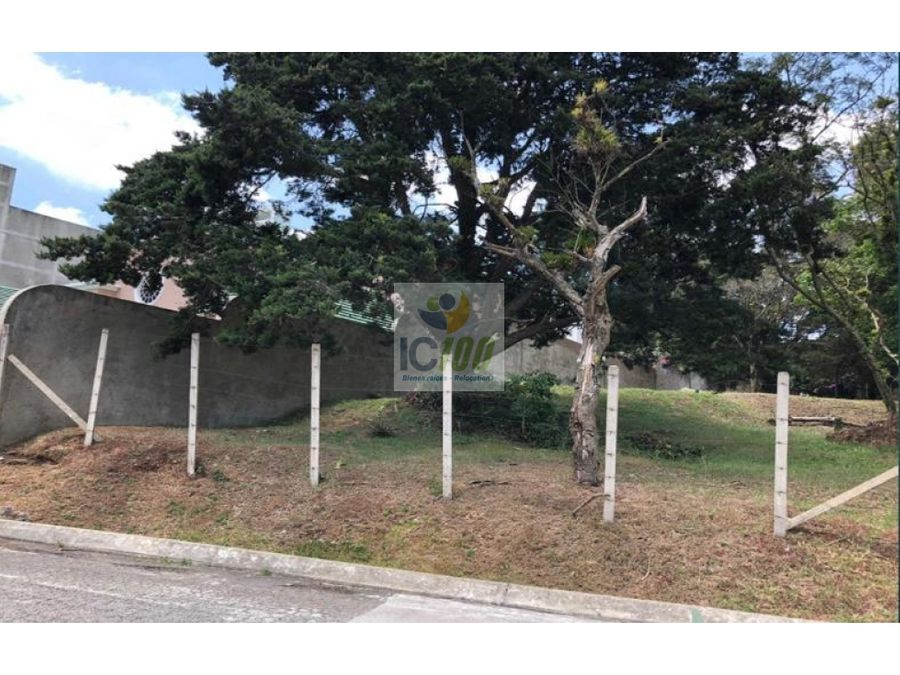 venta terreno el socorro km 127 ces guatemala