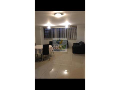 renta apartamento santorini zona 14 guatemala