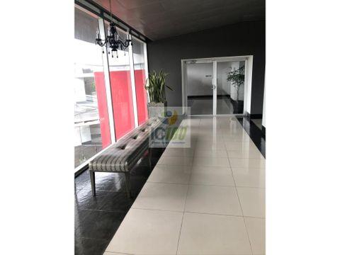 renta apartamento torrenova zona 13 guatemala