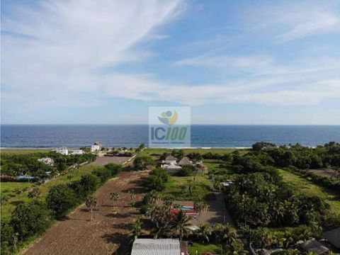 ic100 vende casa de playa en monterrico guatemala