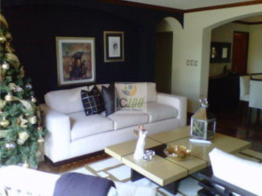 venta apartamento lexcellence zona 14 guatemala