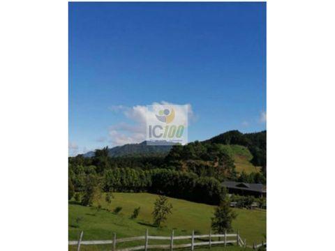 venta terreno san jose pinula guatemala