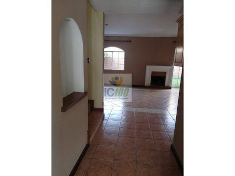 venta casa santa anita san jose pinula guatemala