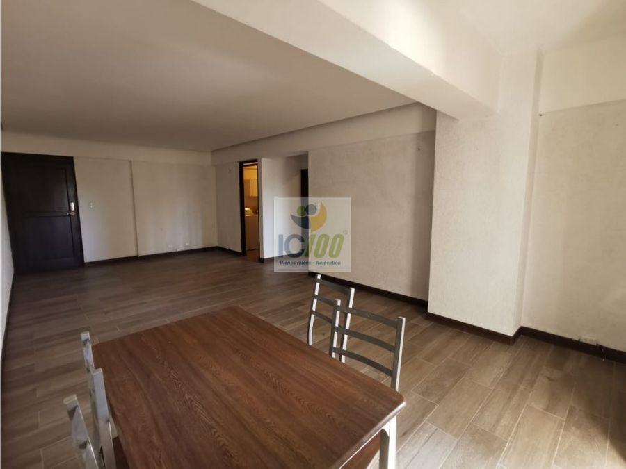 renta apartamento vistalago zona 13 guatemala