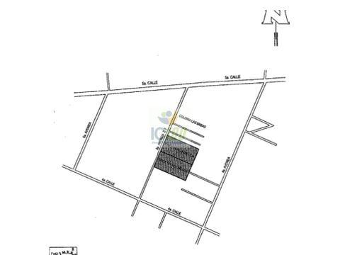 venta terreno san jose villa nueva guatemala