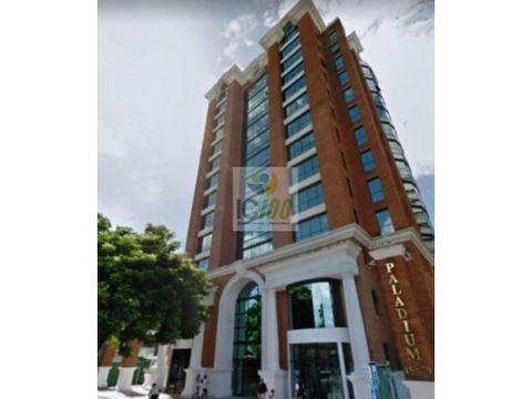 ventarenta oficina paladium zona 10 guatemala