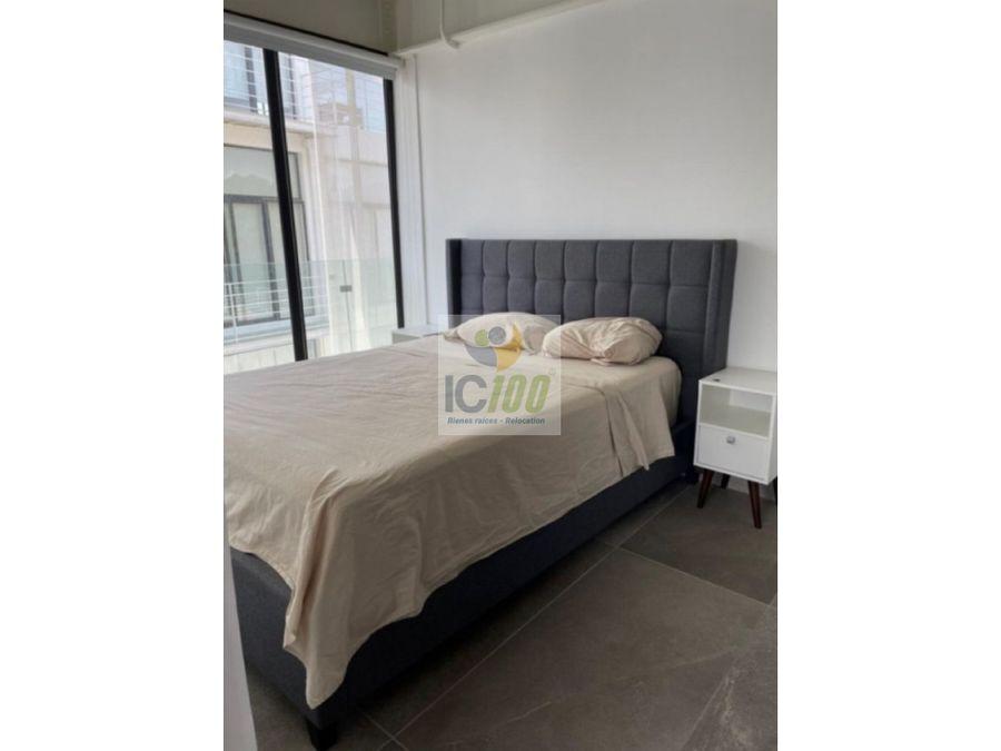 renta apartamento shift cayala zona 16 guatemala