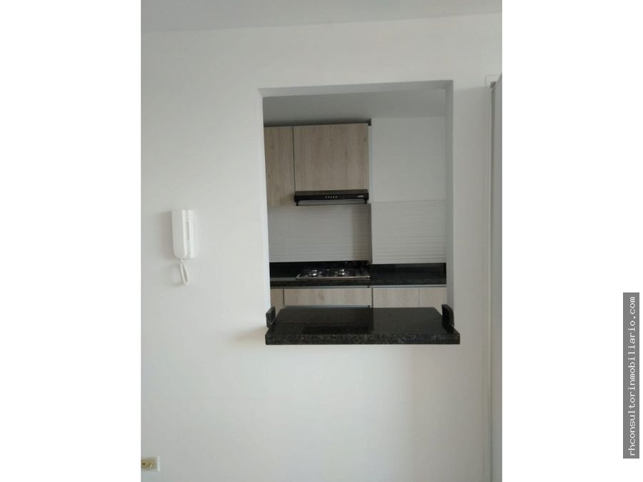 apartamento en renta chapinero