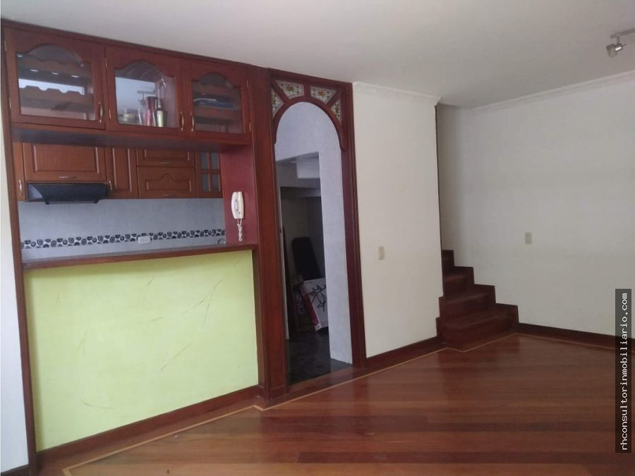 casa en venta reserva del pinar